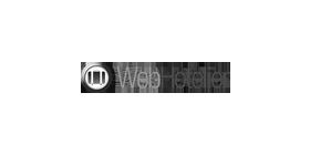 ξενοδοχεια ροδος - Orion hotel